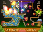 Casual game Pixie by Phelios and EMV Software for PC and MAC