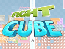 Fight Cube arena