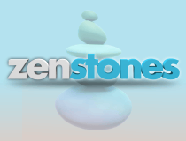 Zen Stones HD