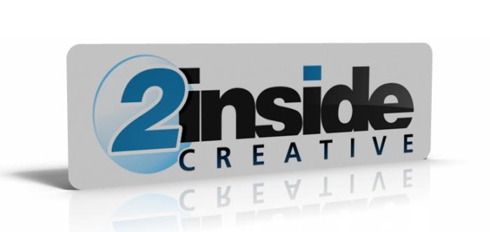 2inside creative