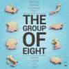 Royalty Free content pack - The Group Of Eight Icons